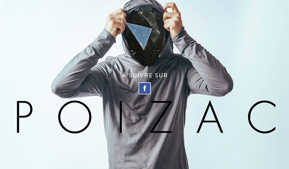 POIZAC-WIP-FB